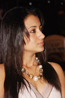 trisha_g_venket_ram_photography_launch_06.jpg