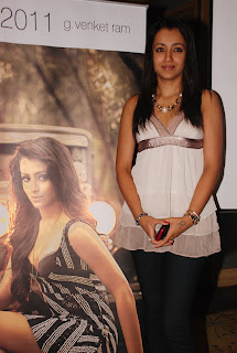 trisha_g_venket_ram_photography_launch_12.jpg