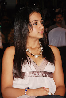 trisha_g_venket_ram_photography_launch_13.jpg