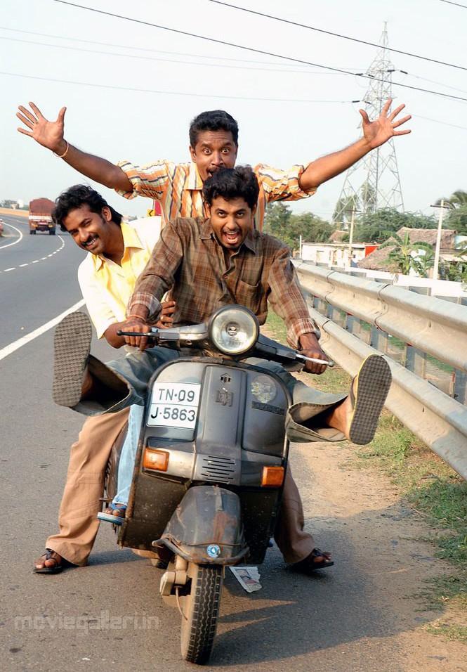 masala movie 16 tamil masala movie 17 tamil masala movie 18