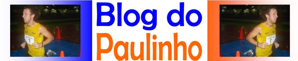 Blog do Paulinho