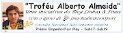 """Troféu """"Alberto Almeida"""""""