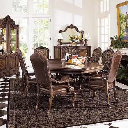 Bernhardt Montelena 3Furniture Luxury Furniture For Your