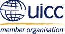 Membre de l'UICC