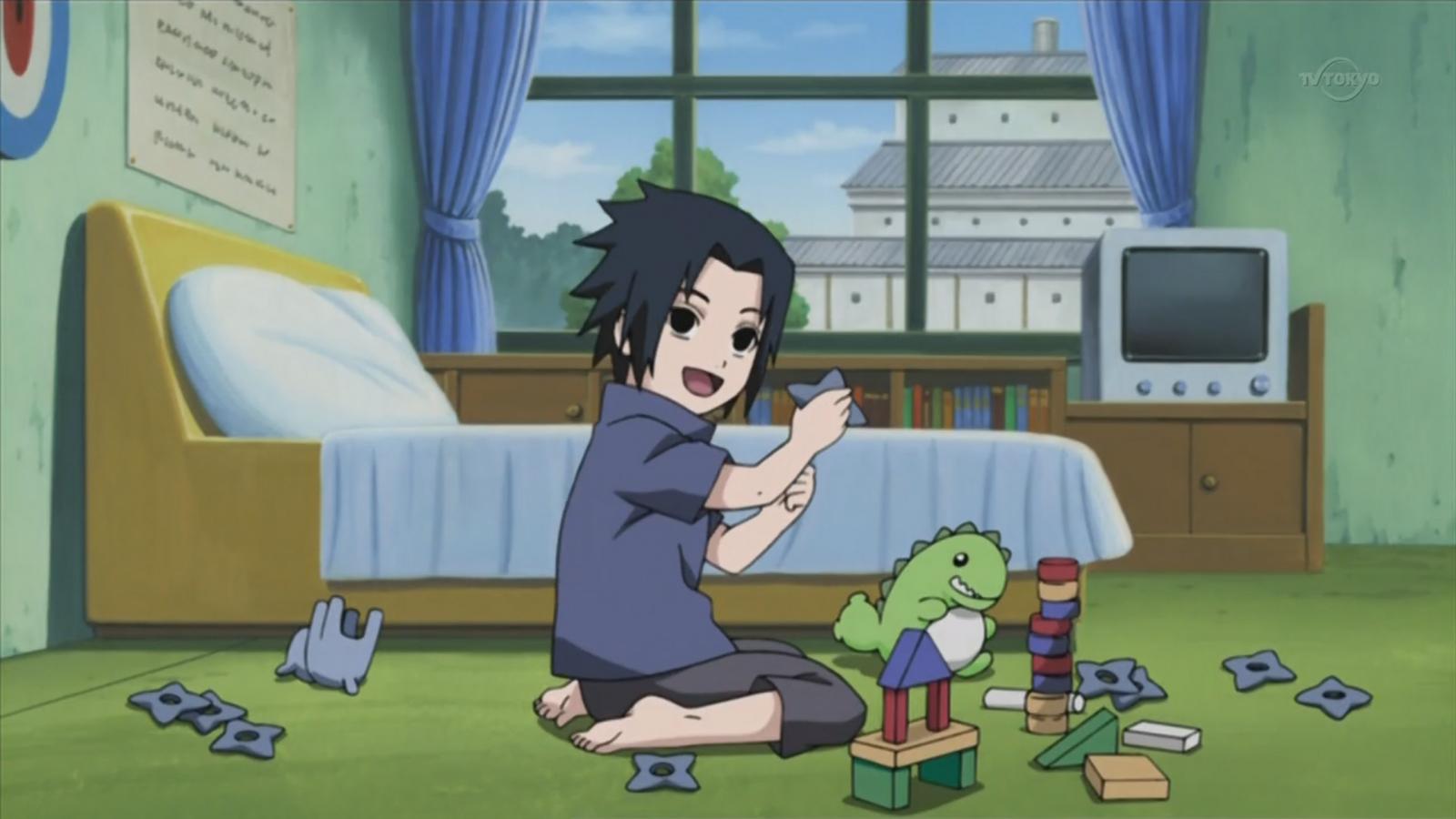 Happy Birthday Sasuke!!!