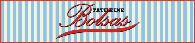 Tatileine Bolsas
