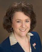 Consumer Watchdog Running for Congress in MN