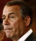 Where are the jobs, Mr. Boehner?