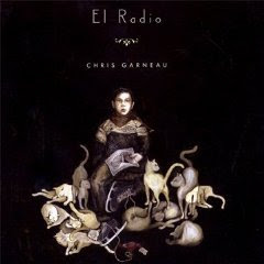 Chris Garneau - El Radio