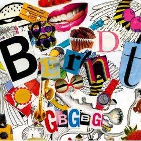 The Berndt - GBGBG