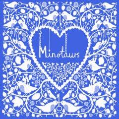 Minotaurs - Eat Yr Hate