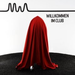 Mia. - Willkommen im Club