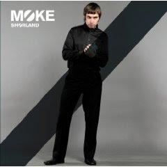 Moke - Shorland