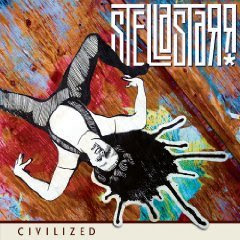 Stellastarr* - Civilized