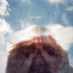 Allo Darlin' - Allo Darlin'