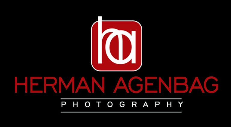 Herman Agenbag Photography Blog
