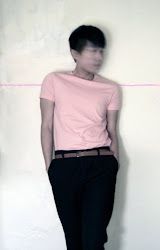 Only pink with U