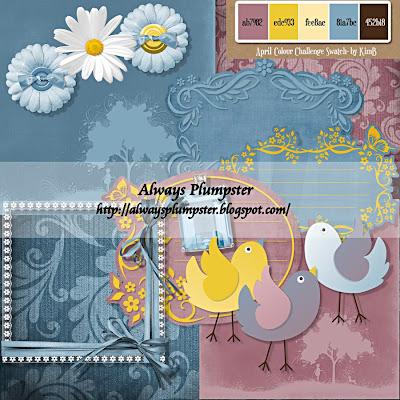 http://alwaysplumpster.blogspot.com