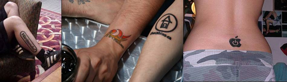 Tatouage Code Barre Avant Bras - Tatouage chiffre romain se tatouer sa date de naissance