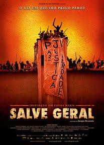 Salve Geral DVDRip RMVB Nacional