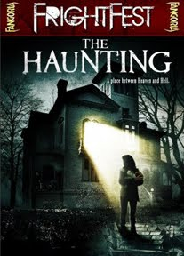 Download Baixar Filme The Haunting – Legendado