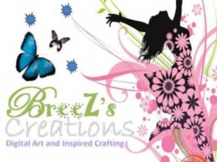 BreeZsCreations
