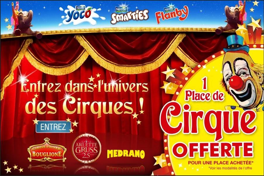 Burguscircus op ration cirque avec trois grandes - Grandes marques de the ...