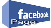 CV.JRC Facebook Page Kontraktor Surabaya
