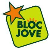 BLOC JOVE