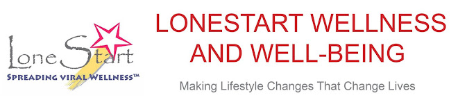 LoneStart Wellness and Well-being