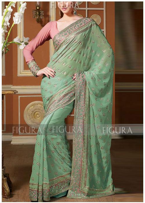Muslim bridal wear islamic wedding dresses and ideas for Indian muslim wedding dress