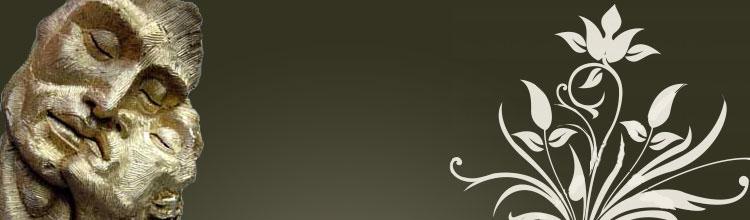 visite o site: www.florymenezesescultura.com