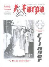 N.º 3 - ABRIL 2002