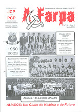N.º 16 - MAIO 2003