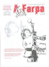 N.º 4 - MAIO 2002