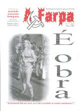 N.º 2 - MARÇO 2002