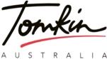 Tomkin Australia