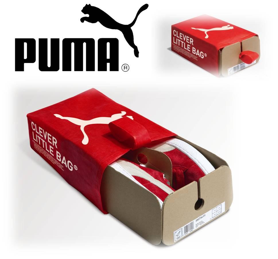 Consommation Grande De Leisure Innovation Loisir Puma gt; Produits Eqtg6U6O