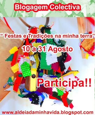 http://4.bp.blogspot.com/_6Xrh5TzCoUw/SnOXaYi92fI/AAAAAAAABxM/NnHCQaEKpM4/s400/cartaz+tradi%25E7oes.jpg
