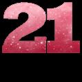 21mag