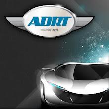 ADRT - Reparações Auto