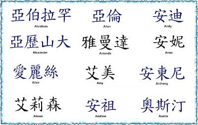 Trend Kanji Tattoos style