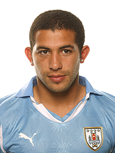 Uruguay,  player,  Profile
