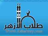 Mahasiswa Al-Azhar