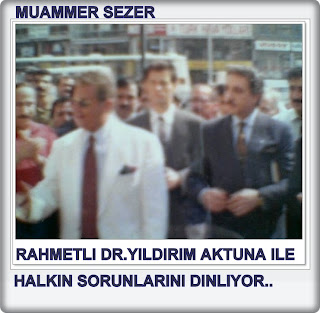 Türkler geliyor diye sevineni öldürdüler