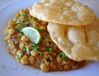 kabuli chana recipes. 1 small can kabuli chana