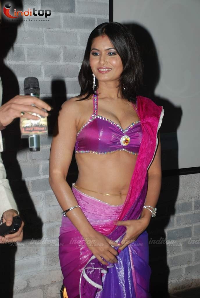 Savita Bhabhi Episode 49 Read Online | Search Results | Calendar 2015