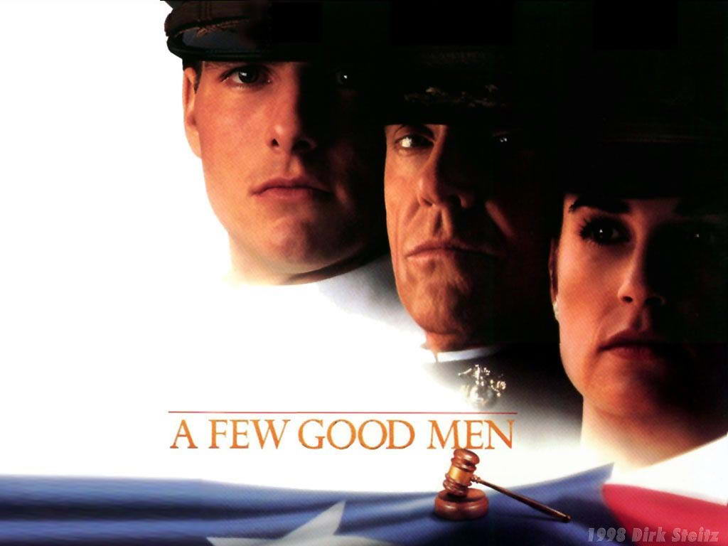 http://4.bp.blogspot.com/_6YiZRFD8s7c/TOJ9VfUO21I/AAAAAAAAA0k/h1xa6hphbTM/s1600/film_a_few_good_men.jpg