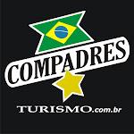 Compadres Turismo
