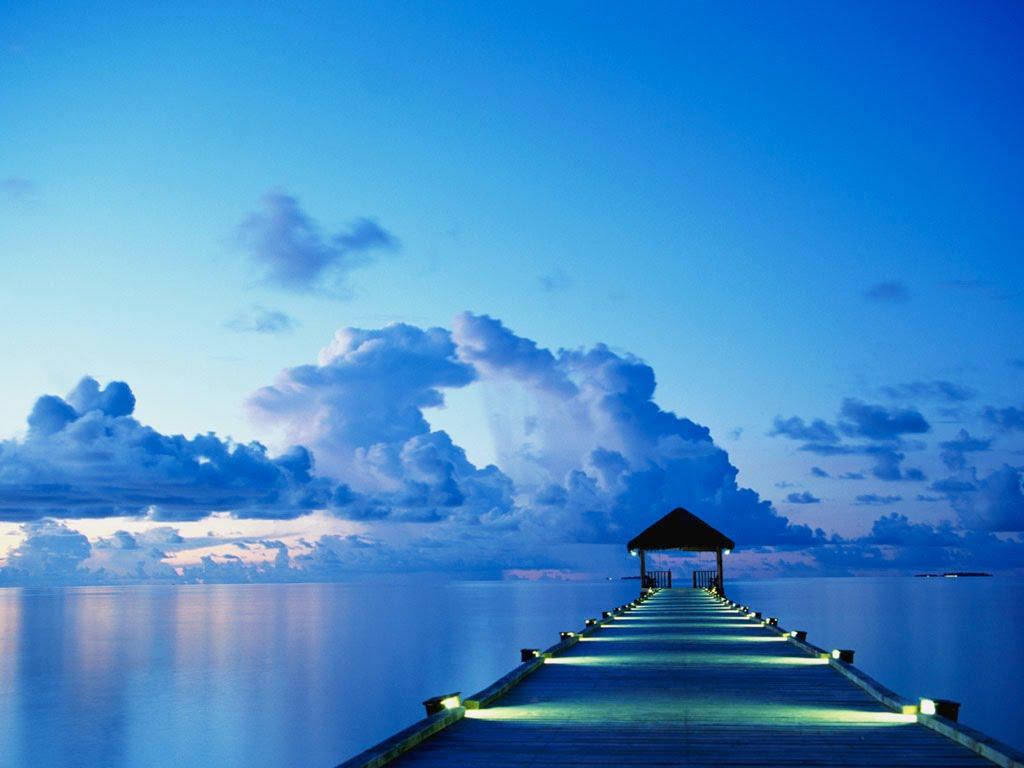 http://4.bp.blogspot.com/_6Yq-w36FlHg/TNfAK31_A-I/AAAAAAAAANk/VUD1XsU8baM/s1600/Dock.jpg